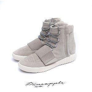 "adidas Yeezy Boost 750 OG ""Light Brown"" -NOVO-"