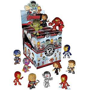 Mystery Minis - Funko Avengers Age Of Ultron Bobble-Head