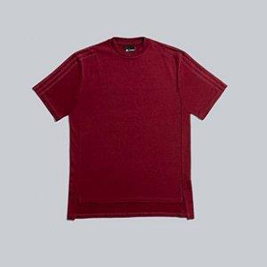"IVY PARK x ADIDAS - Camiseta ""Maroon"""