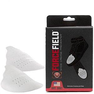FORCE FIELD - Shoe Crease Preventer