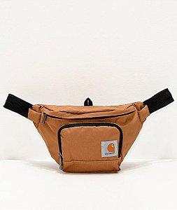CARHARTT - Bolsa Legacy ''Brown''