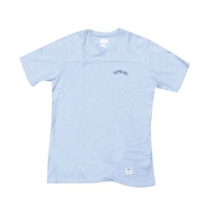 SUPREME - Camiseta Logo Arch ''Light Blue''