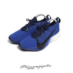 "Nike Vapor Street Flyknit ""College Navy"" -USADO-"