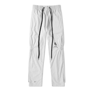 "NIKE x A-COLD-WALL* - Calça Compression Technical Nylon ""Grey"""