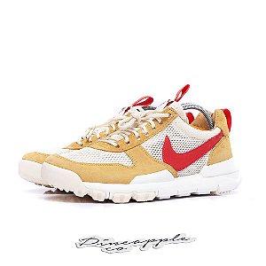 "NikeCraft Mars Yard Shoe 2.0 Tom Sachs ""Space Camp"" -NOVO-"