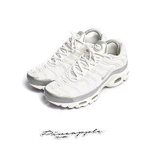 "Nike Air Max Plus TN Ultra ""White"" -USADO-"