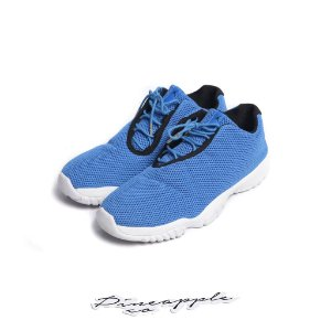 "NIKE - Air Jordan Future ""Photo Blue"" -USADO-"