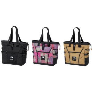 ENCOMENDA - Supreme x The North Face - Bolsa Tote Adventure