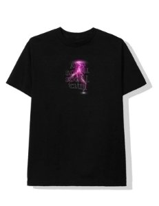 "!ANTI SOCIAL SOCIAL CLUB - Camiseta Save Your Tears ""Preto"" -NOVO-"