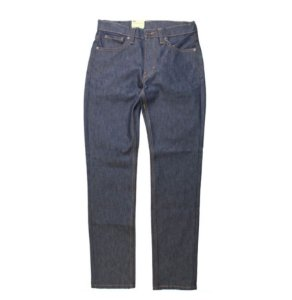 "LEVI'S - Calça 511 Slim Fit ""Denim"" -NOVO-"