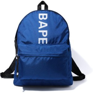 BAPE - Kit Back To School (Infantil) -NOVO-