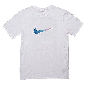 "NIKE x PIET - Camiseta Air Max Day ""Branco"" -NOVO-"