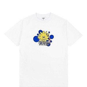 "FTP - Camiseta Sunny ""Branco"" -NOVO-"