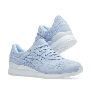 "ASICS - Gel Lyte III ""Skyway"" -NOVO-"