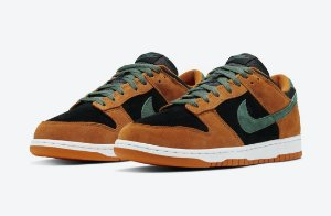 "!NIKE - Dunk Low ""Ceramic"" -NOVO-"