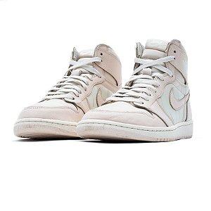 "!NIKE - Air Jordan 1 Retro ""Guava Ice"" -USADO-"