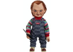 SUPREME - Boneco Chucky -NOVO-