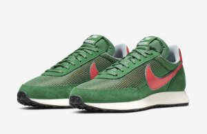 "NIKE x STRANGER THINGS - Air Tailwind 79 ""Hawkins High"" -NOVO-"