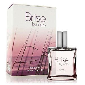 Perfume Brise 100ml
