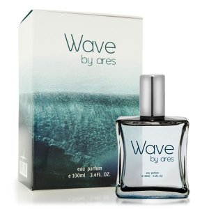 Wave by Ares 100ml