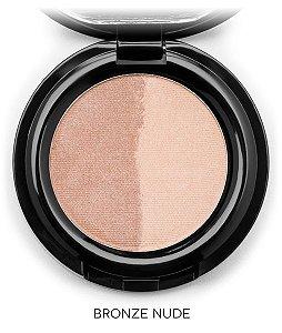 Blush HD Mosaico Bronze Nude 3g