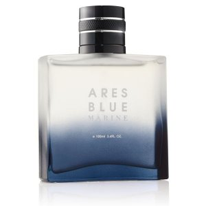 Blue Marine by Ares  masculino 100ml