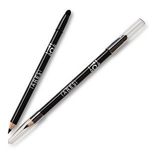 Lápis de Olho – Com Esfumador – 0,7g