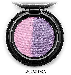 Sombra Duo Mosaico Alta Definição – Uva Rosada  2g