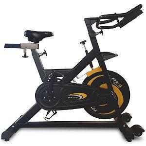 Bike Spin RX Slim