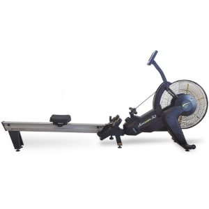Remo Air Rower