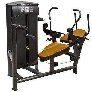 AB Machine
