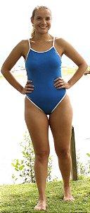 Swimwear JustRun ZEROD - Feminino