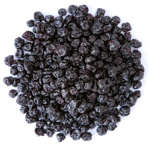 Blueberries Importado - 250g