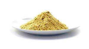 Farinha de Batata Doce - 250g
