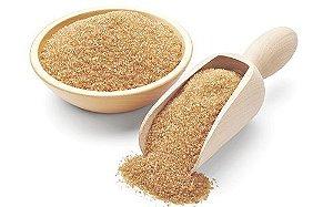 Açúcar Demerara - 250g