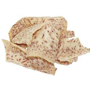Chips de Inhame - 250g