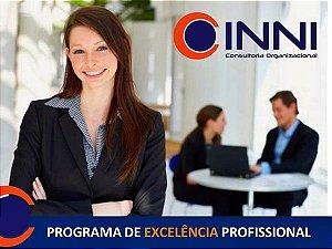 Programa de Excelência Profissional