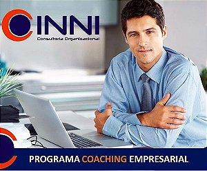 Programa Coaching Empresarial
