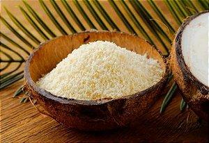 Farinha de Coco 250g