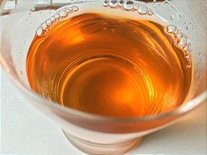 Chá de folhas de ameixa 200g