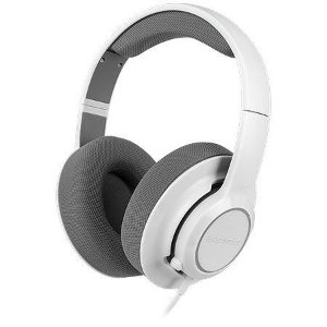 Headphone Gamer Steelseries Siberia RAW 61411