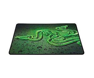 Mouse Pad Razer Goliathus Speed Edition EXTRAGRANDE - RZ02-010703000-R3M1 - BOX