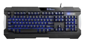 Tt eSPORTS anuncia o COMMANDER COMBO (Multi-light)
