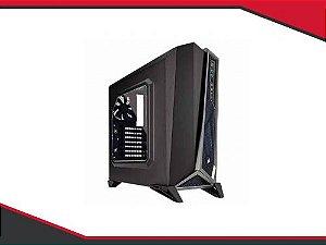 Computador Gamer Vgamer New Style - Ryzen 7 - AB350 - Rx 570 - 16 GB - 1Tb - 600w - Gabinete Spec-Alpha