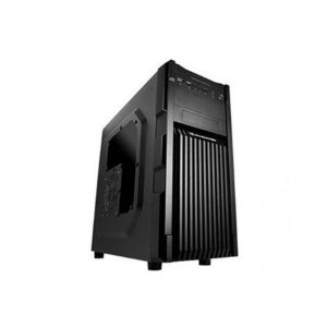 Computador Gamer Vgamer Vanguard - Ryzen 5 - AB350 - Rx570 - 16GB DDR4 - 1TB - 600w -  Gabinete Xigmatek Vanguard