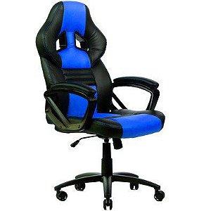 Cadeira DT3sports GT Blue