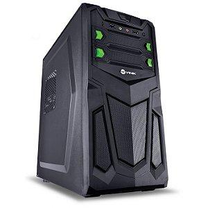Gabinete Vx Gaming Blazing V2 -