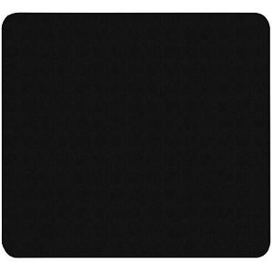 Mouse Pad Soft (05)