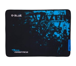 Mouse Pad E-Blue Emp004-S Pequeno