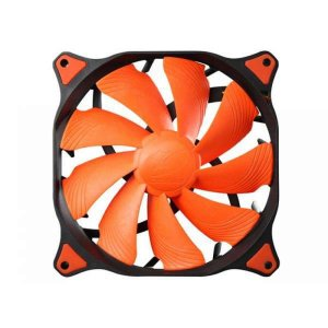 Fan Cooler Cougar Vortex PWM Cf-V12Hp